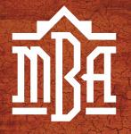 Metropolitan Building Association